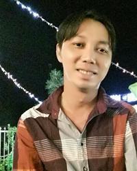 Ảnh thành viên Nguyễn Đình Quốc