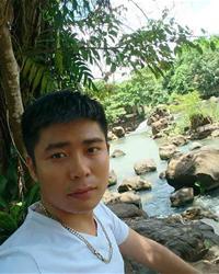 Ảnh thành viên Lưu Xuân Trường
