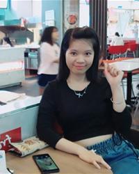 Ảnh thành viên Nguyễn Thị Kim Tuyến