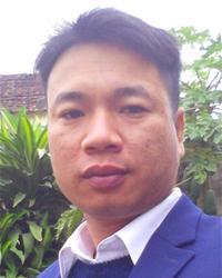 Ảnh thành viên Nguyễn Hoàng Nam