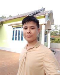 Ảnh thành viên Lê Đình Tuấn