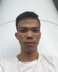 Ảnh thành viên Hà Văn Thạo