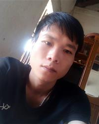 Ảnh thành viên Phạm Văn Trọng